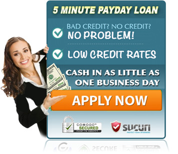 What happens if i dont pay back an online payday loan image 2